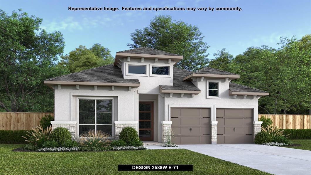 Design 2589W