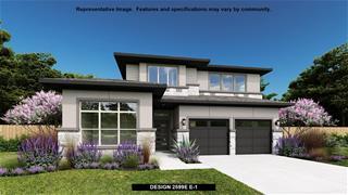 Design 2599E