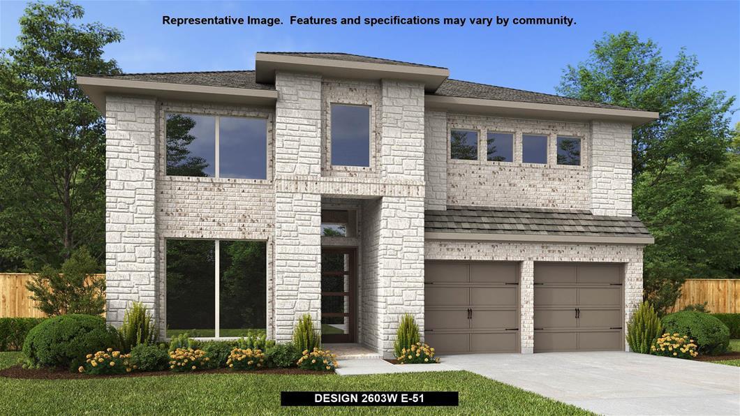 Design 2603W