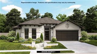 Design 2622M