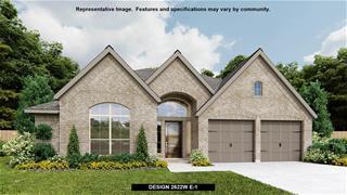Design 2622W