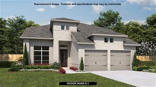 Design 2628W