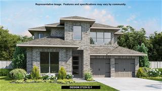 Design 2722H