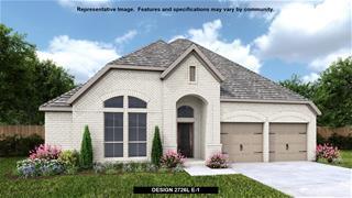 Design 2726L