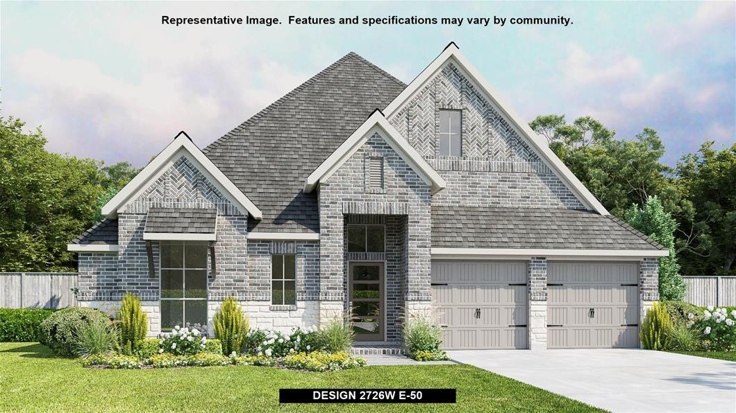 Design 2726W