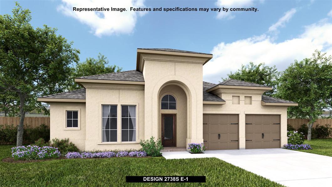 Design 2738S