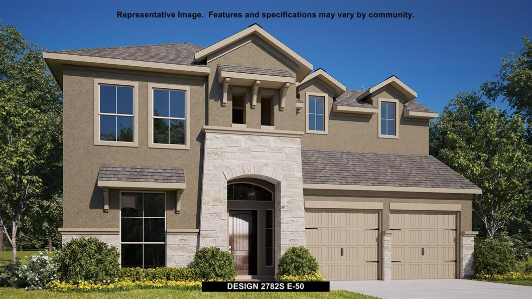 Design 2782S-E50 6594 mason valley