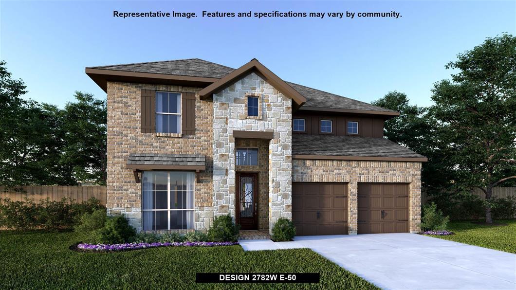 Design 2782W
