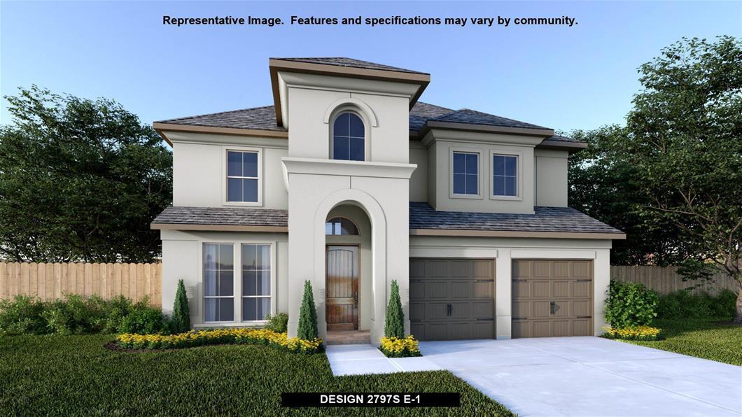Design 2797S