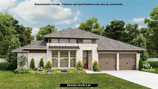 Design 2916W-E50 11911 GRAMINA WAY