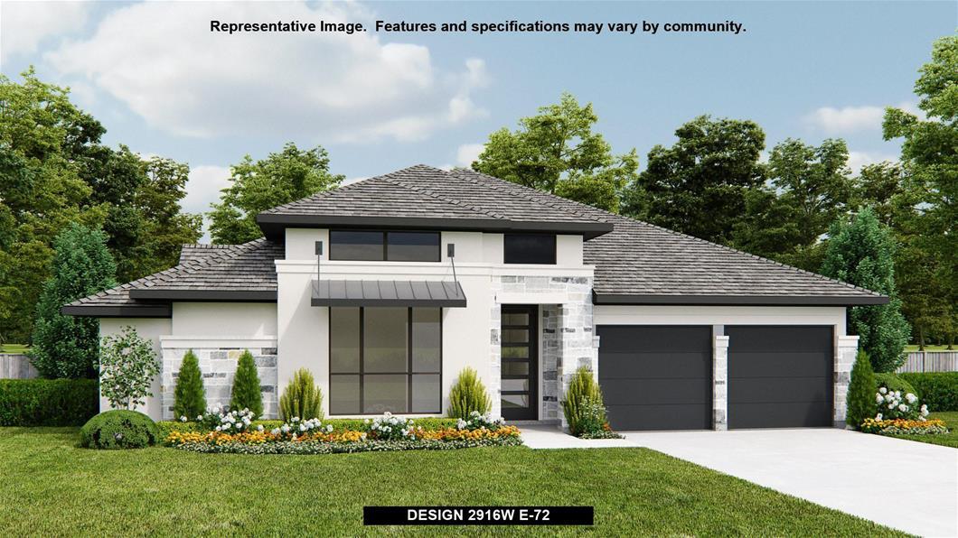Design 2916W