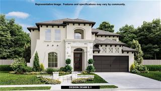 Design 2934M