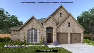 Design 2935L