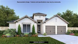 Design 2935S