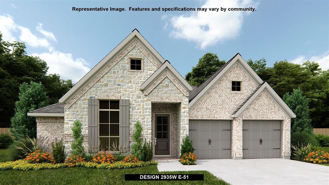 Design 2935W