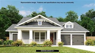 Design 2943C