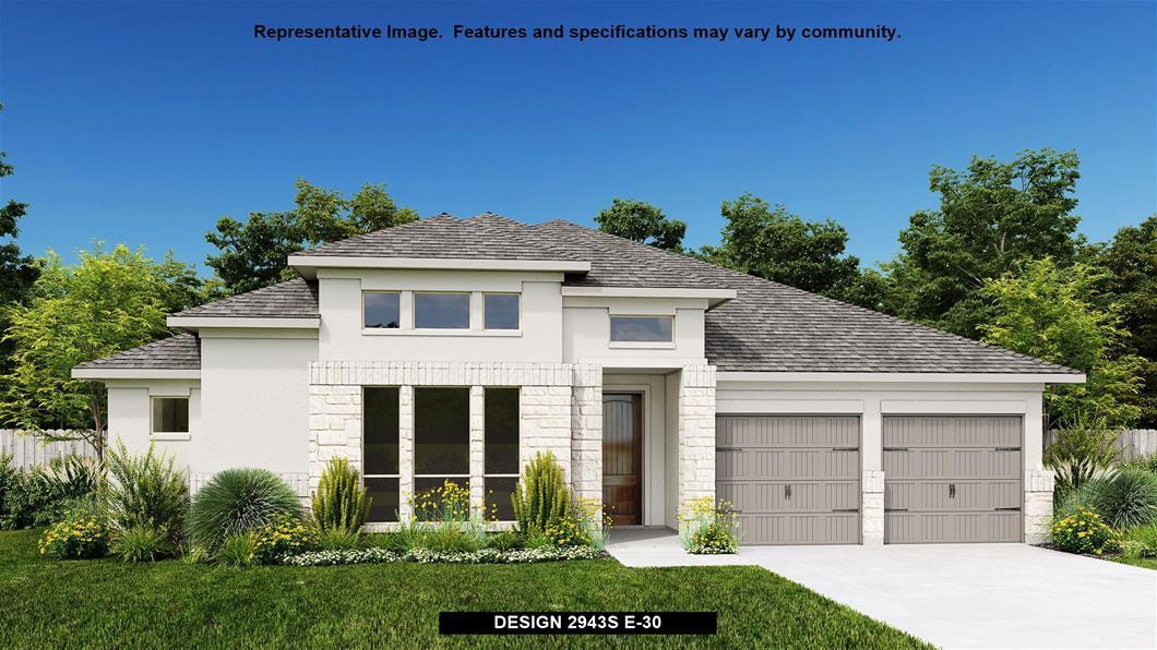 Design 2943S