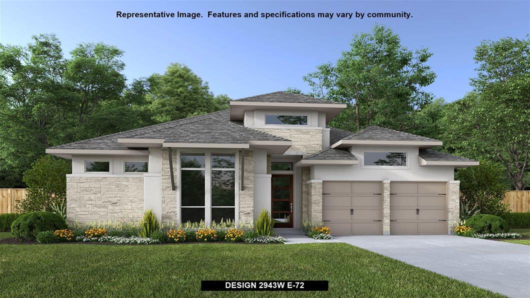 Design 2943W