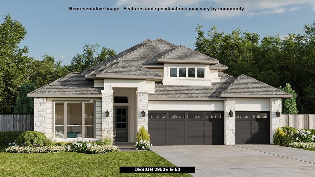 Design 2953E
