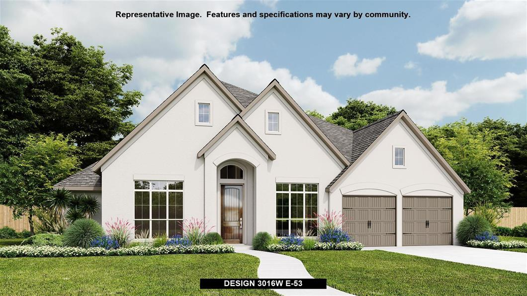 Design 3016W