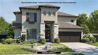 Design 3095M