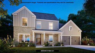 Design 3158C