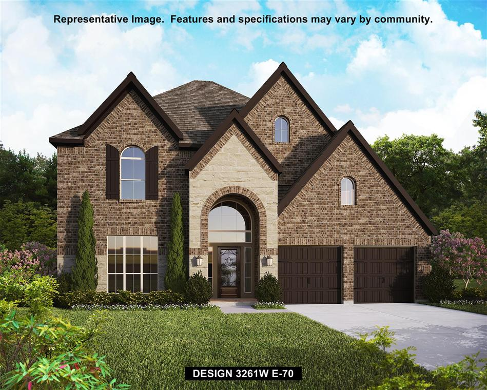100 Ryland Home Design Center Houston Westin Homes