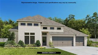 Design 3295W
