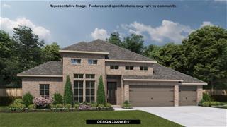 Design 3300W