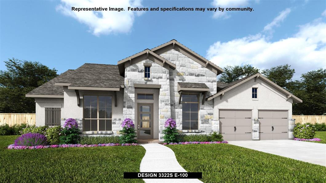 Available To Build In Highpointe 8090 Now Open Design