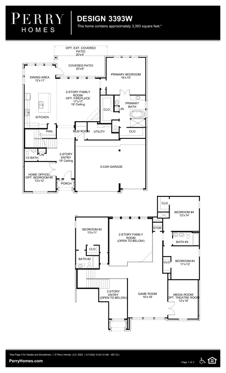 New Designs | New Homebuilders | Perry Homes on houses with dual staircases, indoor staircases, house plans with 2 staircases, plans for staircases, types of staircases, mansion double grand staircases, luxury staircases, contemporary staircases, victorian staircases, windows for staircases, beautiful staircases, house plans of 1930 cottages, interior staircases, rustic grand staircases, house plans with grand entrances, open foyers with staircases, houses with double staircases, traditional staircases, old house staircases, hotels with grand staircases,