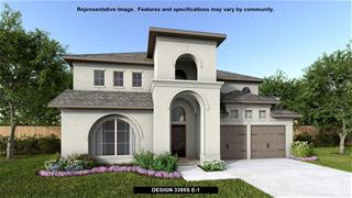 Design 3395S