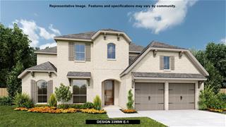 Design 3399W