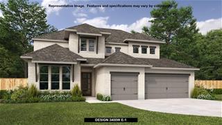Design 3400W