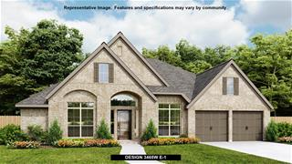 Design 3465W