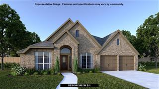 Design 3481W