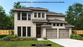 Design 3500W