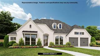 Design 3525W