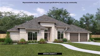 Design 3526W