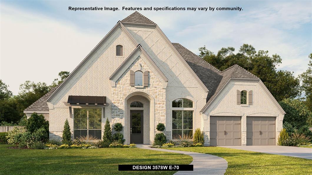 Design 3578W-E70 4347 martin ridge drive
