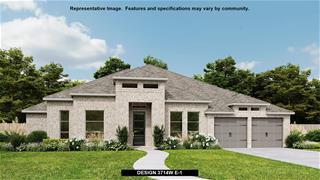 Design 3714W