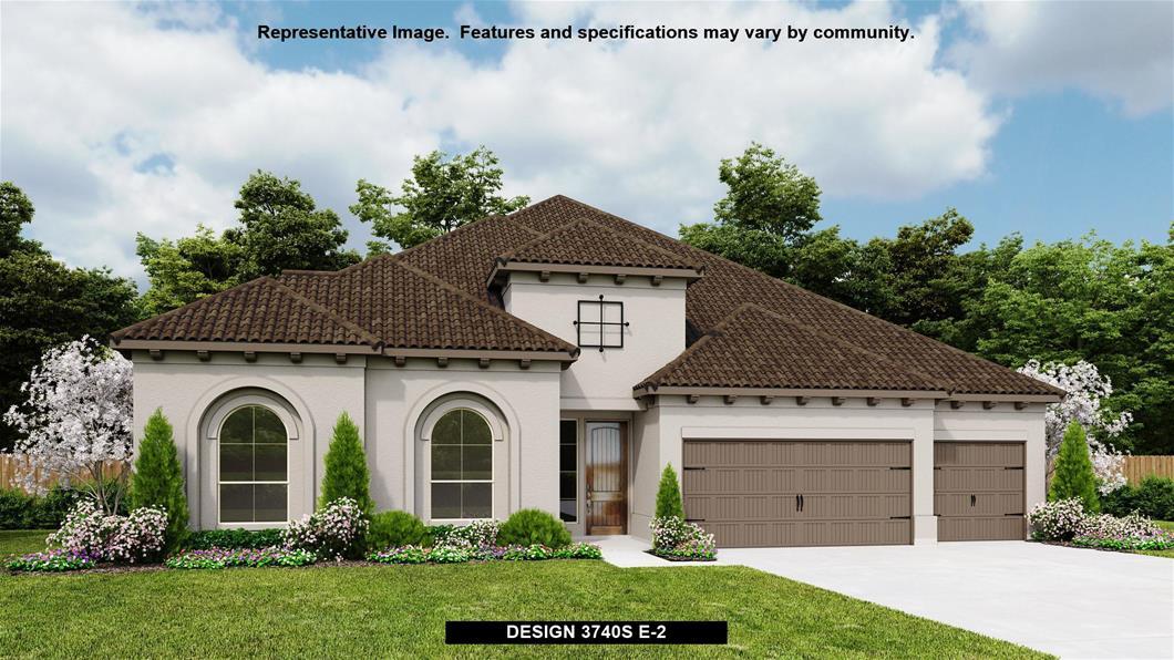 Design 3740S