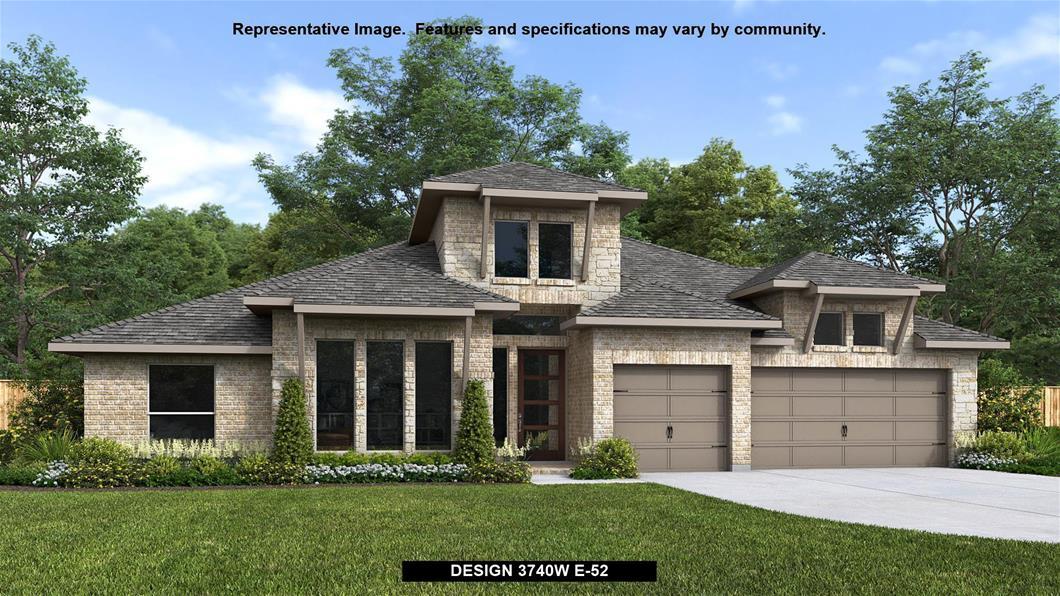Design 3740W