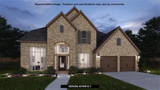 Design 4016W