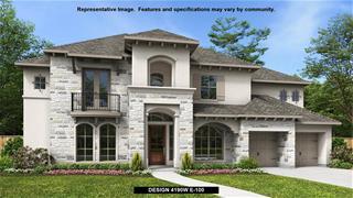 Design 4190W