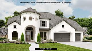 Design 4191S