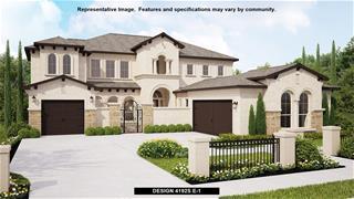 Design 4192S