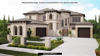Design 4195S