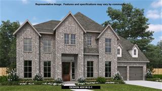Design 4891W