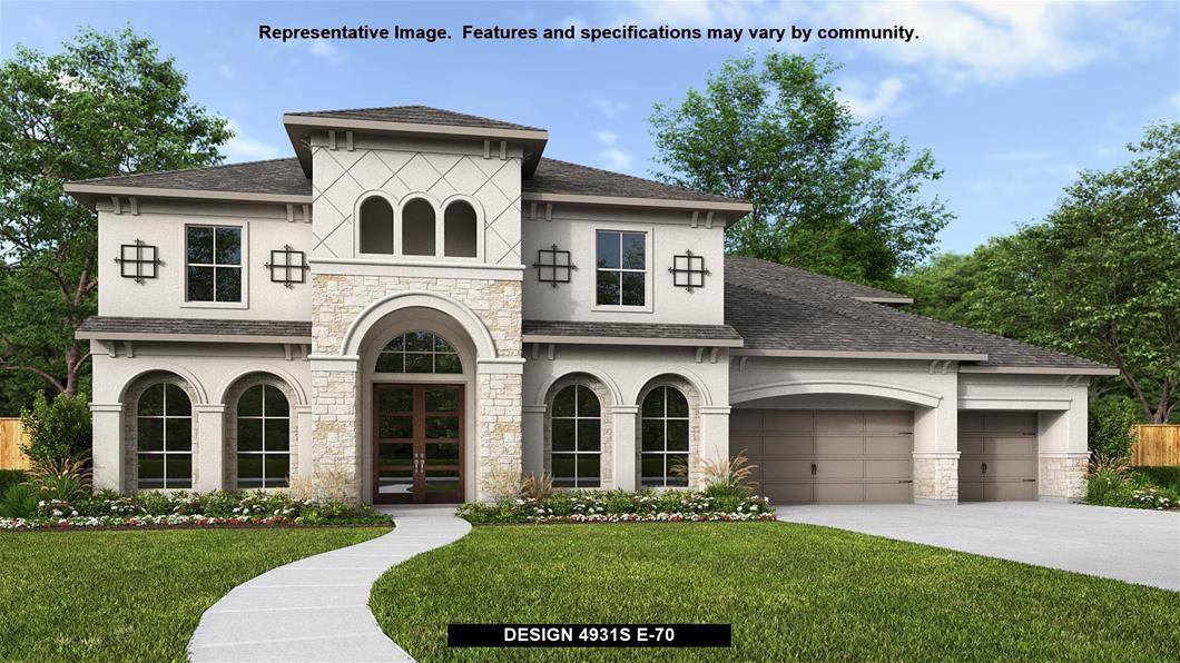 Design 4931S